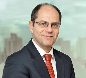 Renato Ventura