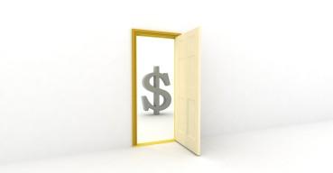 Como fica o financiamento imobiliário em caso de divórcio? #1