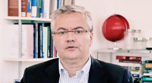 Ricardo Humberto Rocha
