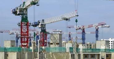 CMN regulamenta a Letra Imobiliária Garantida (LIG)