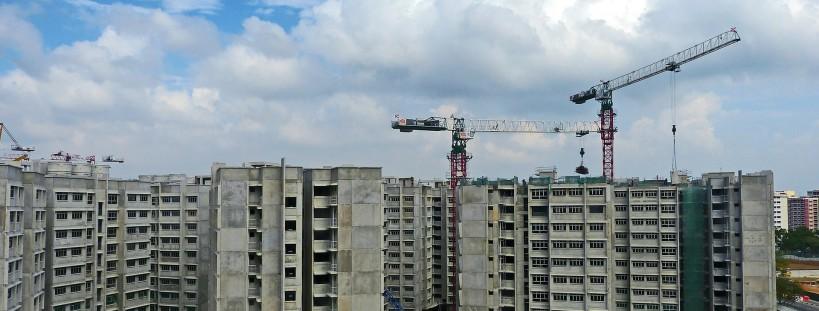 construction-287868_1920