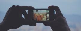 smartphone-731274_1920