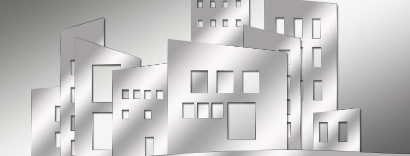 architecture-107598_1920