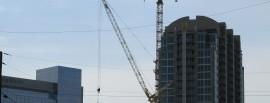 construction-crane-404574_1920