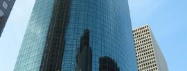 skyscraper-781714_1280