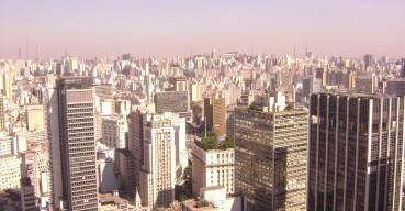 Crédito imobiliário atinge R$ 4,2 bilhões em julho, alta de 10,9%
