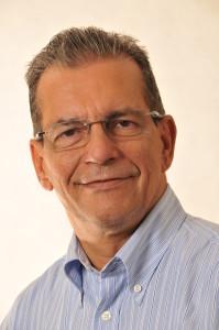 Economista-chefe do Secovi-SP, Celso Petrucci