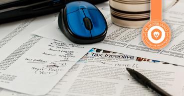 Venda de imóvel: declaração deve ser no ano do fato gerador do contrato ou no recebimento dos valores?