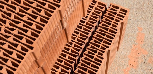 brick-2259511_640