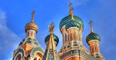 Gafisa faz ação com condições especiais de compra e sorteio de viagens para a Rússia