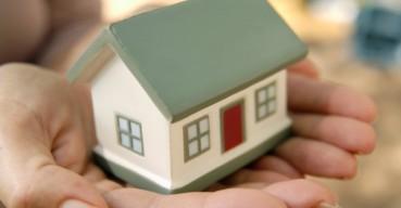 Milton Bigucci explica a crise no mercado imobiliário brasileiro