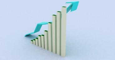 Busca por imóveis acima de 1 milhão de reais aumenta no Brasil em 2015