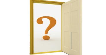 Dúvidas sobre financiamento imobiliário? Saiba como podemos ajudar
