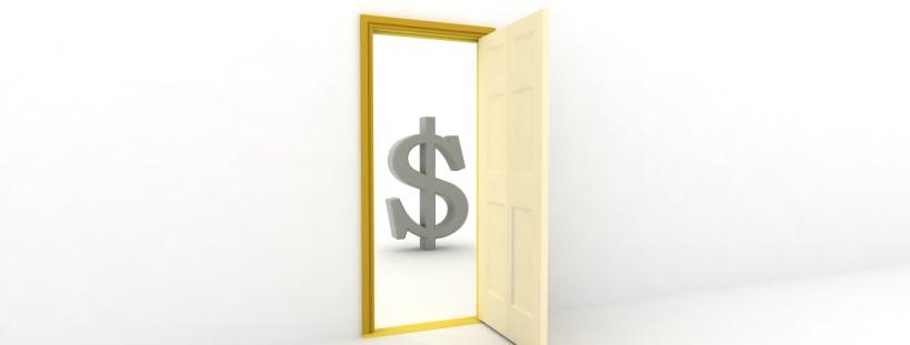 ranking casa própria bancos mais concedem financiamento