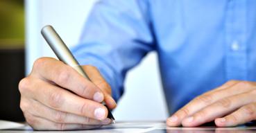 Nova lei trará mais segurança aos compradores de imóveis