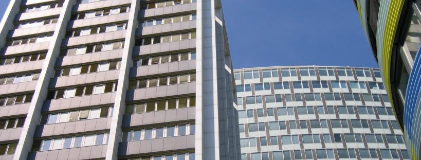 aluguel residencial terá aumento em novembro