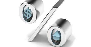 Aluguel tem queda nominal de 7,1% nos últimos 12 meses, aponta o Índice DMI-VivaReal