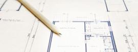 vendas material construção crescem outubro