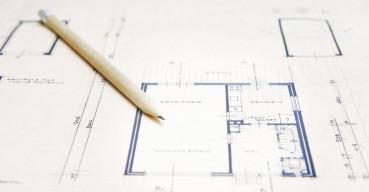 É possível alterar áreas comuns de um condomínio?