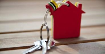 Santander corta taxa do crédito imobiliário para 7,99% ao ano