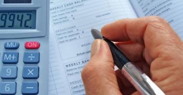 Conheça os quóruns necessários para as decisões num condomínio
