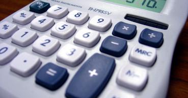 Cresce número de ações judiciais por falta de pagamento da taxa condominial