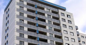 Crédito imobiliário registra aumento de 33% no primeiro semestre, segundo Abecip