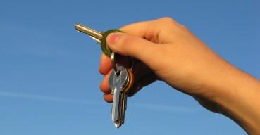 CAIXA anuncia R$ 54 bi para habitação no segundo semestre