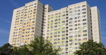 Crédito imobiliário atinge R$ 5,49 bilhõesem junho e cresce 44,7%