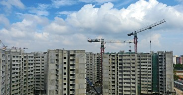 Financiamento imobiliário mostra vigor mesmo diante de cenário de crise