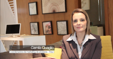 Assista ao vídeo sobre realidade virtual no mercado imobiliário
