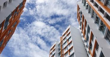 preço dos imóveis sobe outubro