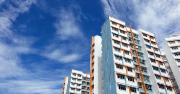 Financiamentos imobiliários somam R$ 5,1 bilhões no primeiro mês de 2019