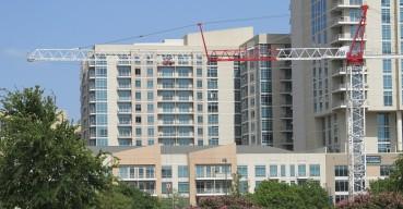 Preço de venda de imóveis residenciais fica estável em março