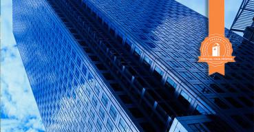 Executivos do mercado imobiliário analisam o atual cenário do setor