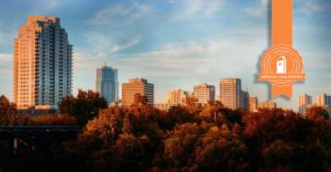 O avanço da legislação e o crescimento do crédito imobiliário