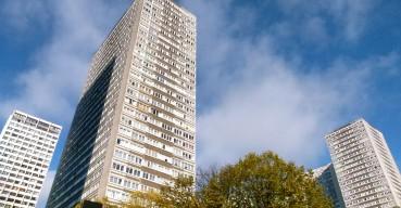 Cresce o número de ações judiciais por falta depagamento do condomínio