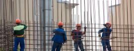 Vendas varejo material de construção crescem 5,5% novembro