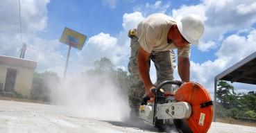 Novas diretrizes do Minha Casa Minha Vida 3 atendem parcialmente demandas da construção civil