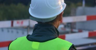 Emprego na construção brasileira sobe 0,07% em julho após quase 3 anos de quedas seguidas