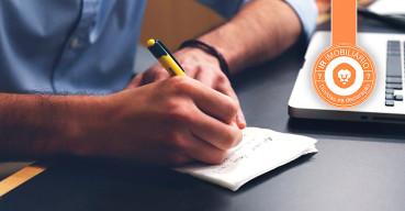 Declaração do IR: compra de imóvel com escritura pública de cessão de direitos