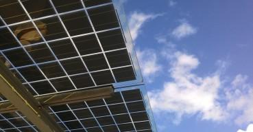 Alphaville Urbanismo instala placas solares em empreendimento no interior de São Paulo