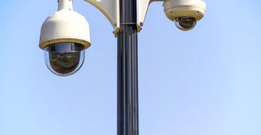 Parceria prevê integração das câmeras de segurança dos condomínios com sistema da polícia