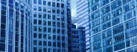 O mercado imobiliário em 90 segundos
