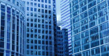 Conheça os vencedores do Master Imobiliário 2016