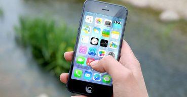 Locações de curta duração por aplicativos: esclarecemos as principais dúvidas